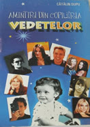 amintiri din copilaria vedetelor_coperta carte