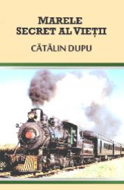 cropped-marele-secret-al-vietii_catalin-dupu.png