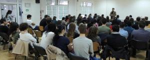 public speaking_catalin dupu