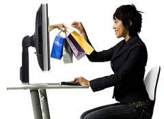 Cum-sa-faci-cumparaturi-online
