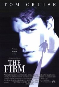 the firm m
