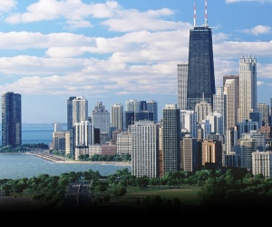 OfficeBG_Chicago