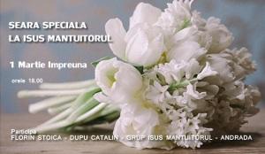 1 Marie bucuresti_isus mantuitorul