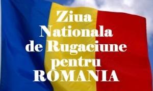 ziua-nationala-rugaciune-2015