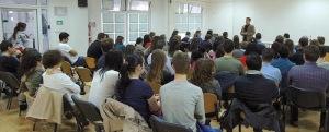 brasov CATALIN DUPU PUBLIC SPEAKING