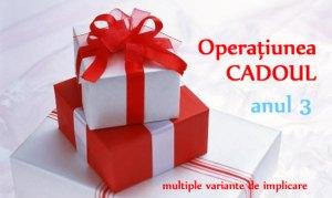 operatiunea cadoul_dupu