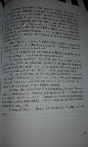 biblia de la bucuresti 1987