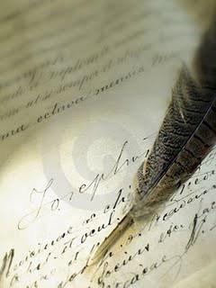 concurs-poezie-sensul-vietii