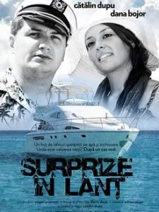 afis-surprize-in-lant