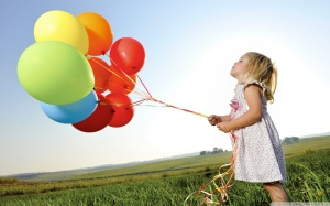 colorful_balloons_2-wallpaper-1680x1050