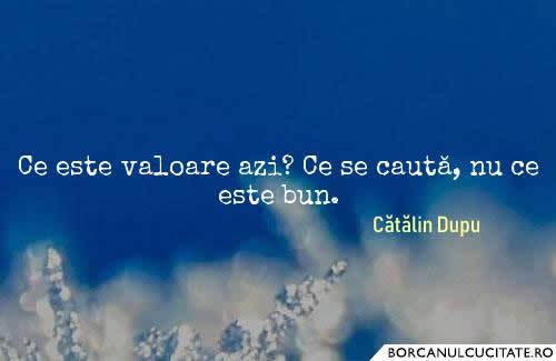 valoare_catalin dupu